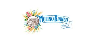 Brand-Mulino-Bianco