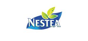 Brand-Nestea