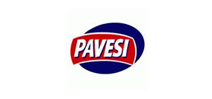 Brand-Pavesi