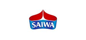 Brand-Saiwa