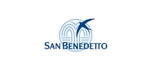 Brand-San-Benedetto